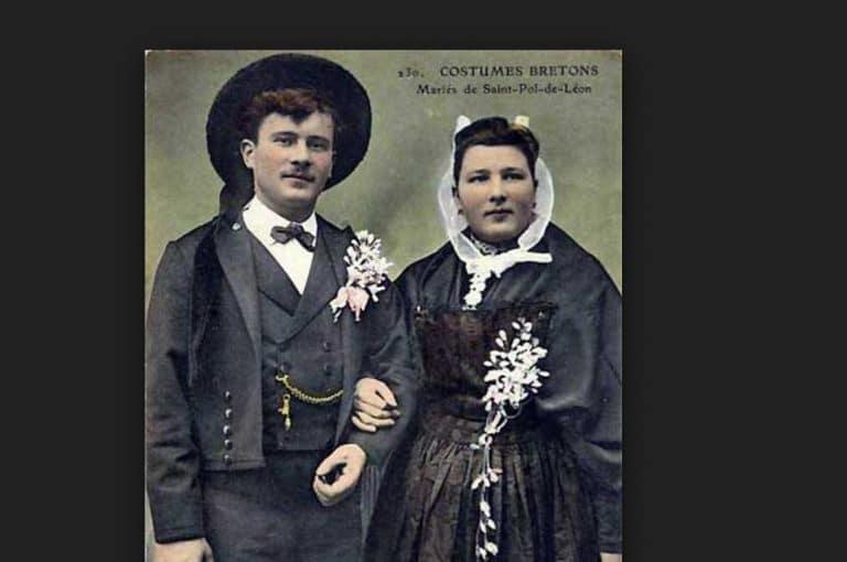 Quimper. Le Musée départemental breton change de costumes…