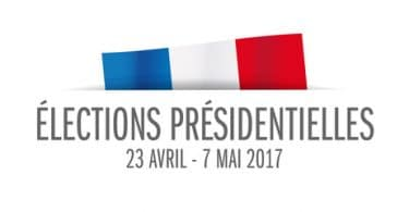 election_presidentielle