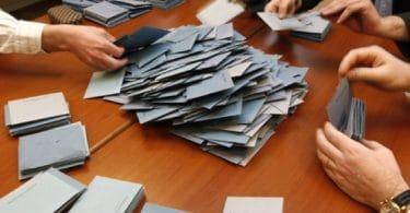 elections-assesseurs