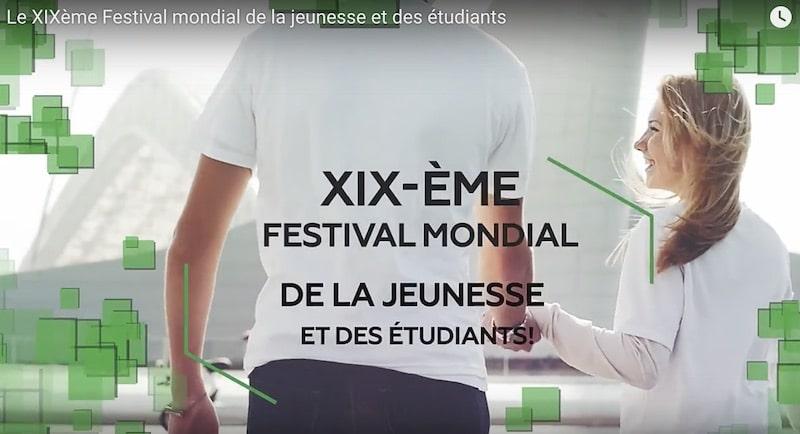festival_jeunesse