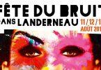 fete_du_bruit