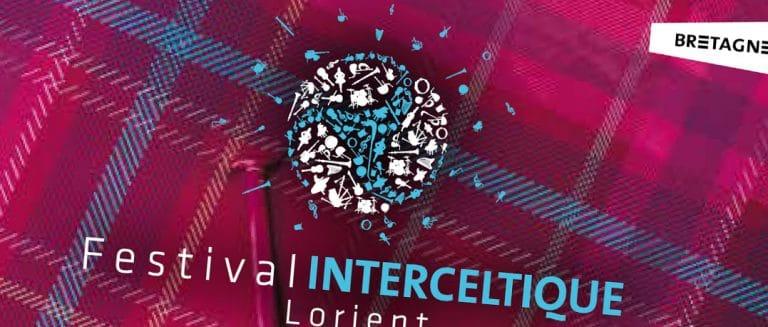 Le Festival interceltique de Lorient 2017 met l'Écosse à l'honneur