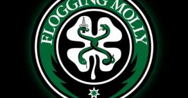 flogging_molly