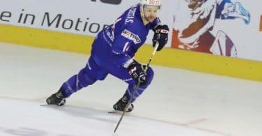 france_hockey