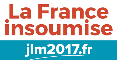 france_insoumise