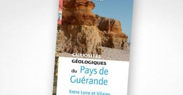 guerande_guide