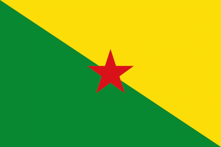 L'UDB soutient la demande d'un statut particulier pour la Guyane