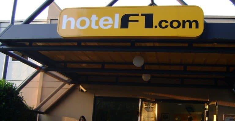 Proxénétisme et migrants, l'envers du décor de certains hôtels F1