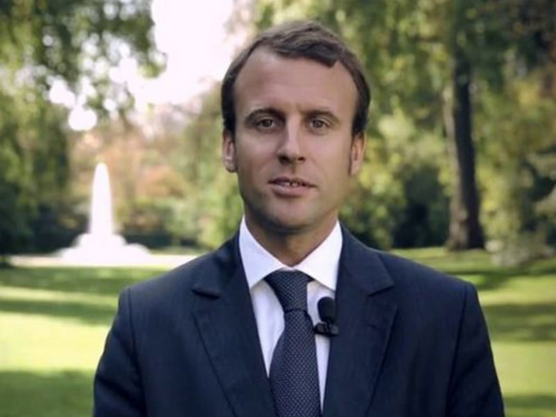 macron_liberal_libertaire_assume