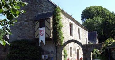 musee_manoir_breton