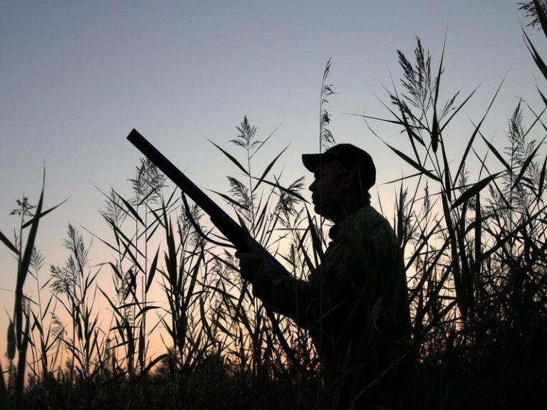 Présidentielle. Le vote des chasseurs existe-t-il encore ?