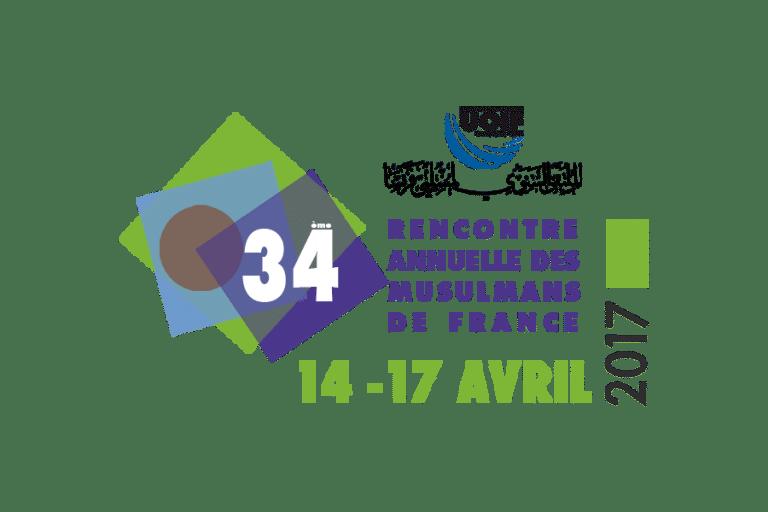 Rencontre Annuelle des musulmans de France (RAMF) : Génération Identitaire appelle à la dissolution de l'UOIF