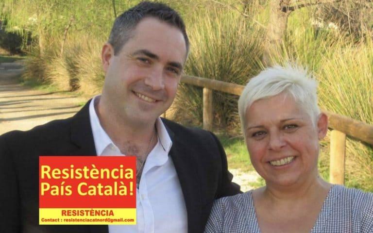 Catalogne. Resistència : Des identitaires Catalans aux élections législatives