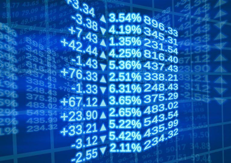 Présidentielle 2017. Quelles incidences sur les marchés financiers ?