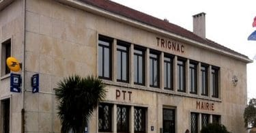 trignac_elections_municipales_david_
