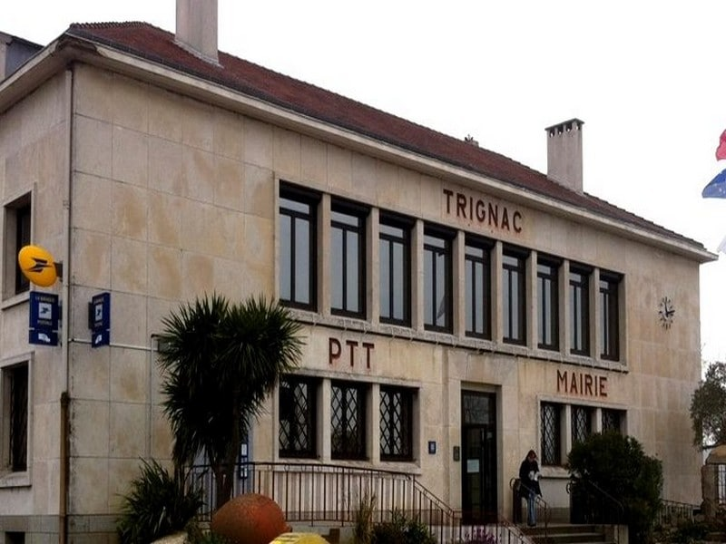 trignac_elections_municipales_david_