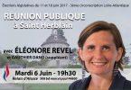 eleonore_revel