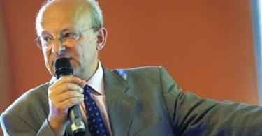 CHINE - Jacques Gravereau