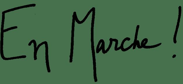 En_marche_logo