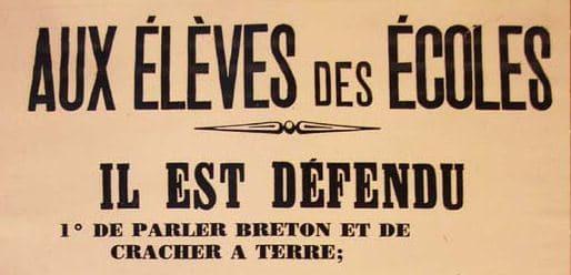 Interdiction-de-parler-Breton2