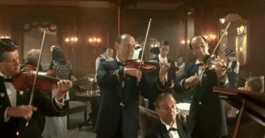 Orchestre_du_Titanic