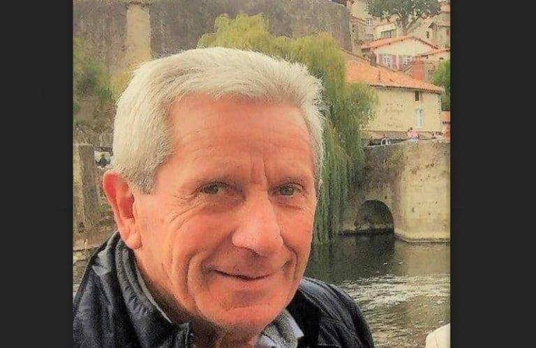 Loire-Atlantique. 10e circonscription : René Brevet veut défendre les idées fillonnistes contre les apparatchiks des Républicains