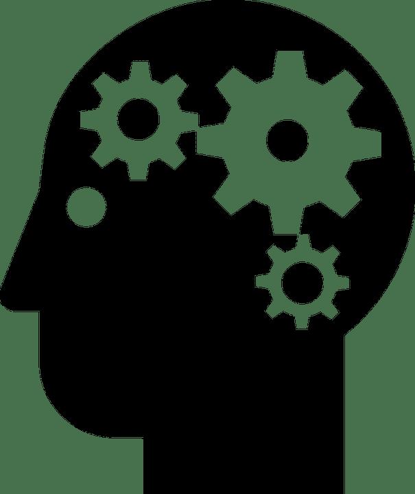 Gènes Intelligence Science QI