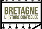 bretagne_histoire