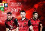 british_lions