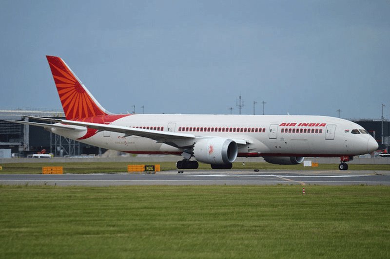 air_india