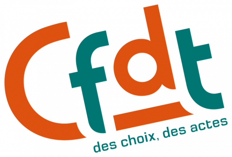 Bretagne administrative. La CFDT en tête de la représentation syndicale dans le privé.