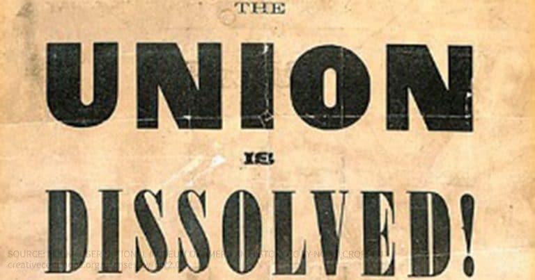 Pour en finir avec le gaullisme et l'esprit républicain : lettre à des vieux cons avant la Sécession !