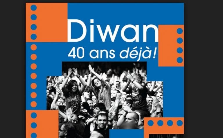 Quimper. Un colloque international pour les 40 ans de Diwan