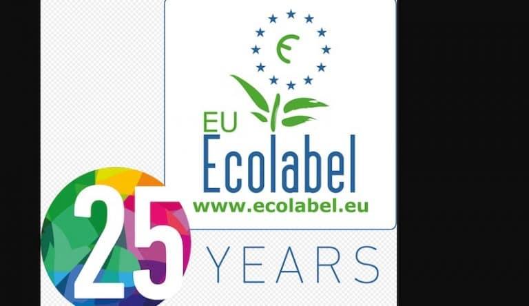 Ecolabel Européen. Pari gagnant pour les hébergements touristiques bretons