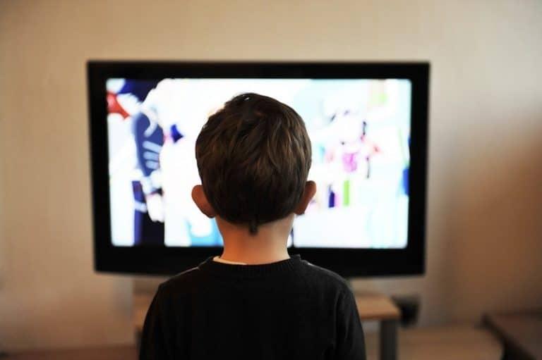 Une campagne d'information sur les risques liés à l'usage intensif des écrans
