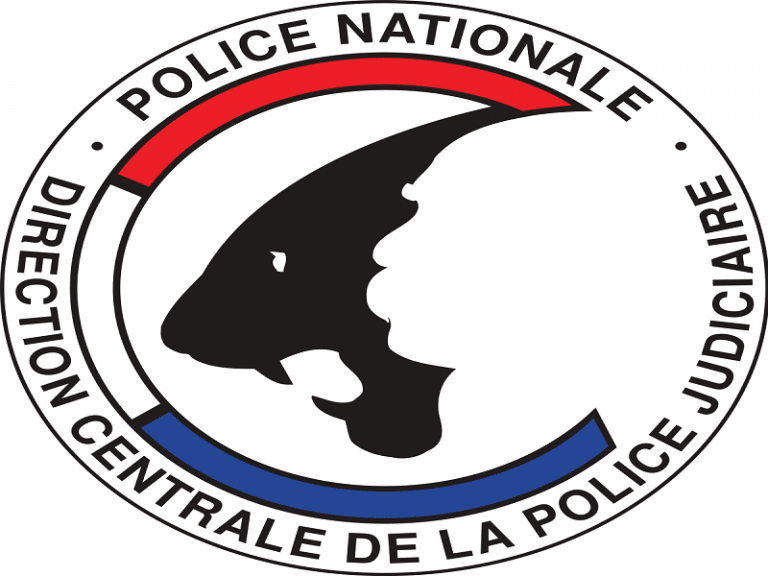 Exclusif. Les souvenirs très chauds d'un policier en Guadeloupe [2ère partie]
