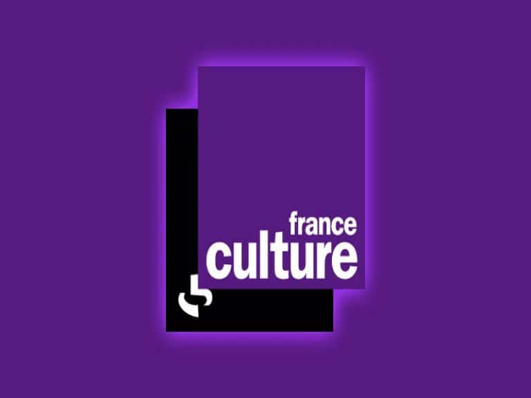 Pour France culture, le problème de l'islamo-gauchisme….c'est l'extrême droite