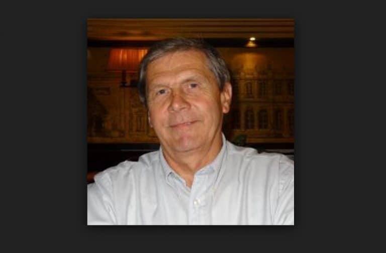 Loire-Atlantique: Gaël Bourdeau défendra Debout la France sur la 7e circonscription