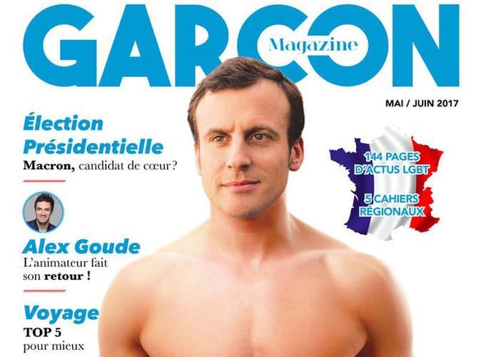 garcon_magazine