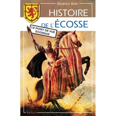 histoire-de-l-ecosse-le-point-de-vue-de-vue-ecossais