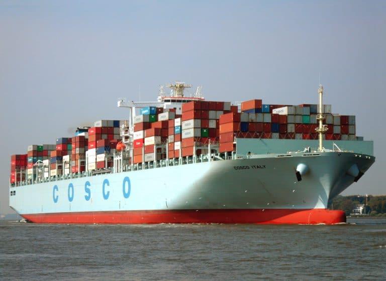 Transport maritime. Un navire norvégien 100% électrique et autonome [Vidéo]
