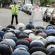 Manchester : entre 2001 et 2011, la population musulmane a progressé de 73%