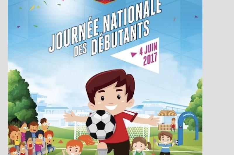 journee_nationale_debutants