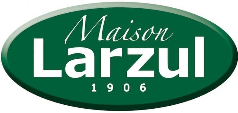 Plonéour-Lanvern (29). Le groupe Larzul fournit l'armée française en plats cuisinés halal
