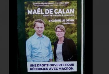 mael_de_calan2