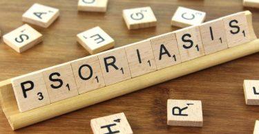 psoriasis (1)