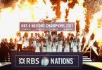 six_nations