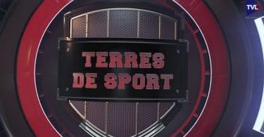 terre_sport