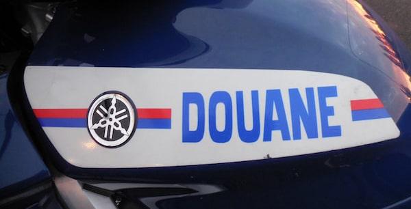 Interpellé en gare avec un kilo de cocaïne dans le ventre — Rennes