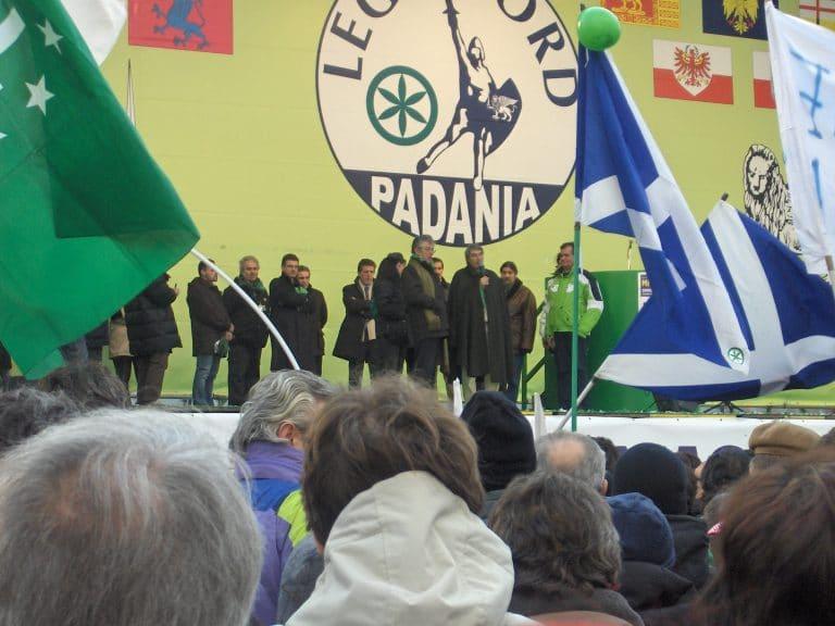 Italie. La droite remporte les élections municipales partielles